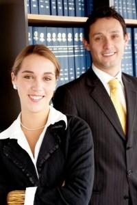 seguro-D&O-administradores-directivos