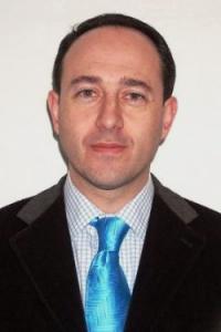 Miguel-Angel-de-la-calle