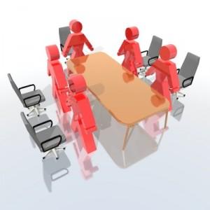 Seguro-de-administradores-y-directivos