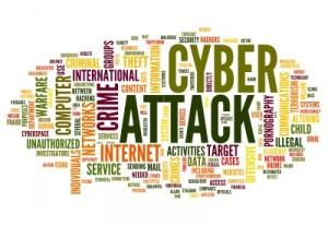 seguro-spam-comercio-electronico-LOPD-LSSICE