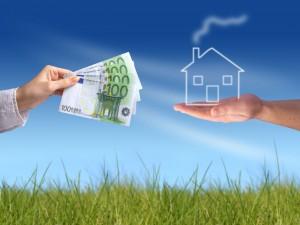 seguro-de-vida-hipotecario