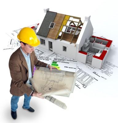 Arquitectos y prescripci n de la responsabilidad blog de - Que es un porche en arquitectura ...